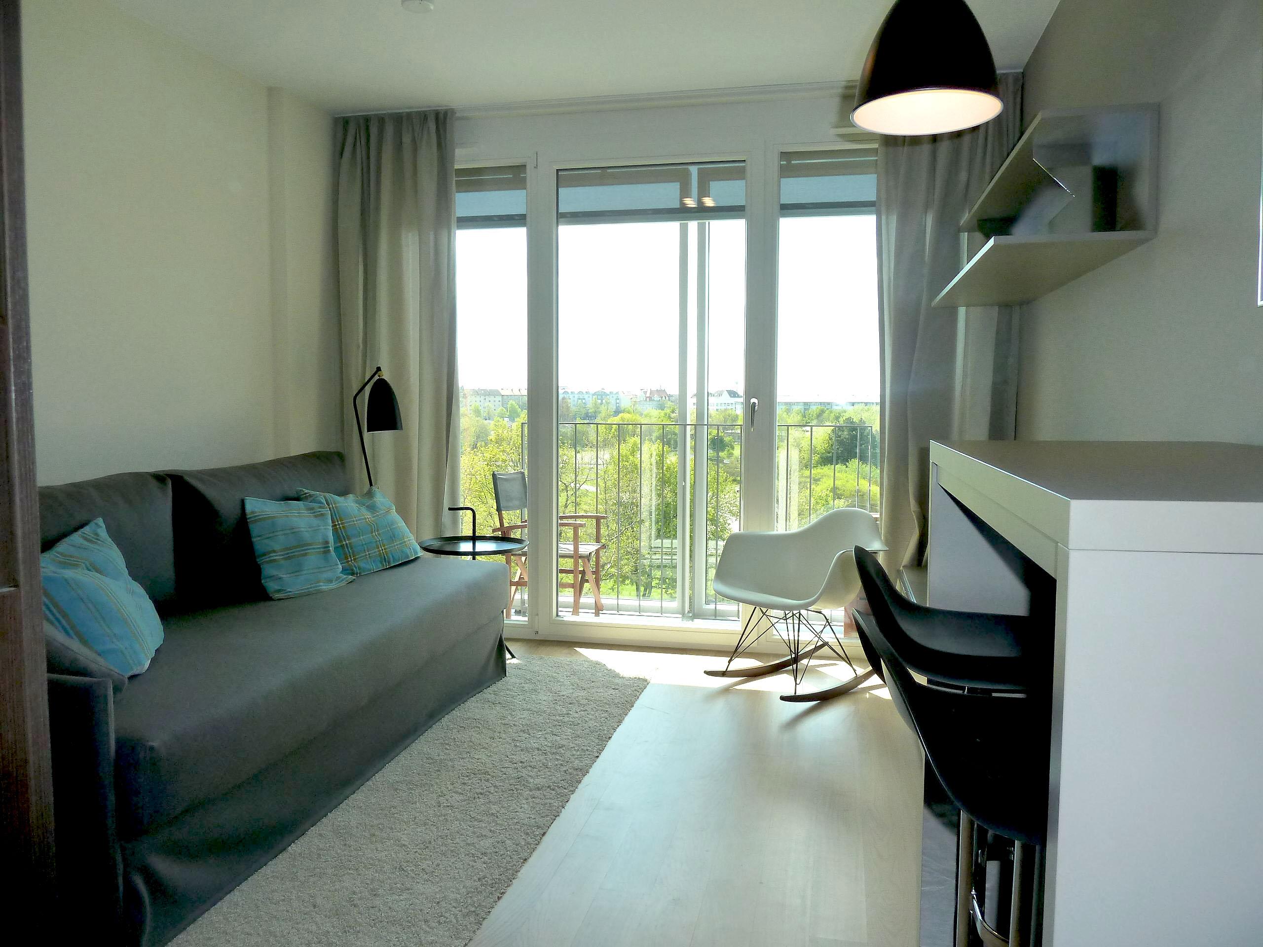 wohnen im studiomuc h25 immobilien. Black Bedroom Furniture Sets. Home Design Ideas